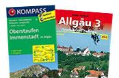 Reiseführer Oberstaufen